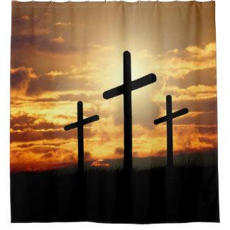 Crucifixion Crosses