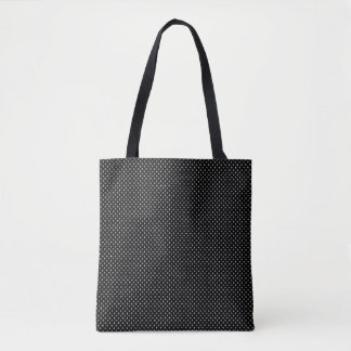 Cruciform sticking child tote bag