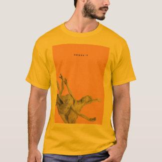 Cruel-T long sleeve T-Shirt