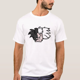 Cruella Deville Disney T-Shirt
