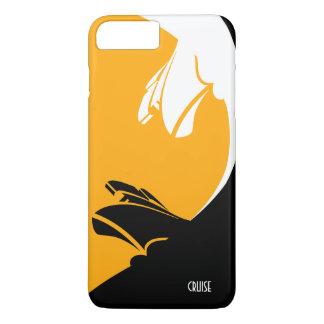 Cruise iPhone 7 Plus Case