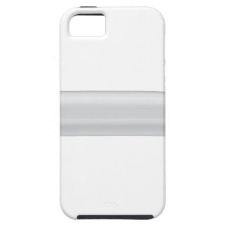 Cruise missile case for the iPhone 5