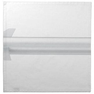 Cruise missile napkin