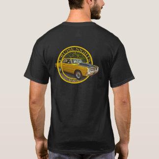 Cruise Nights USA #12 T-Shirt