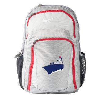 Cruise Nike Performance Backpack