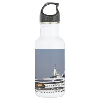 Cruise ship Braemar. 532 Ml Water Bottle