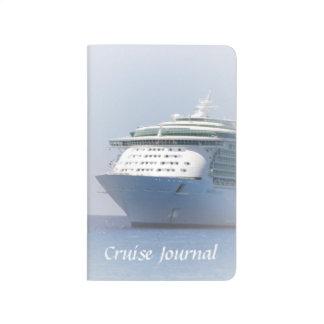 Cruise Ship Cameo Cruise Journal