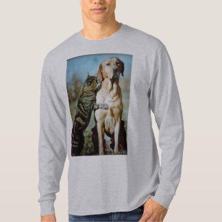 Cruiser 'N Birch T-Shirt