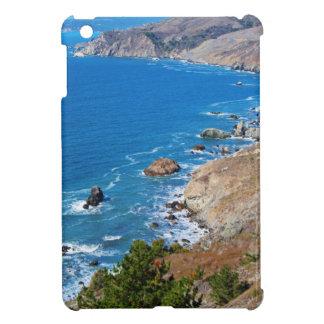 Cruisin The Coast Cover For The iPad Mini