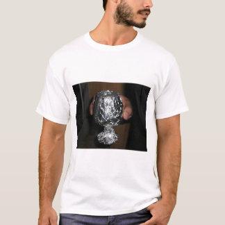 Crunk Cup T-Shirt