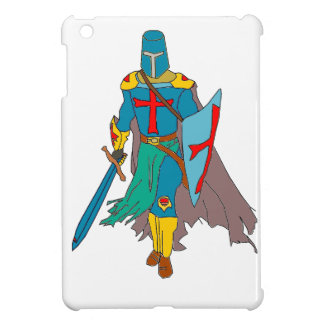 Crusader Case For The iPad Mini
