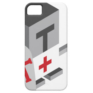Crusader Case For The iPhone 5