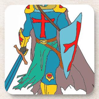 Crusader Coaster