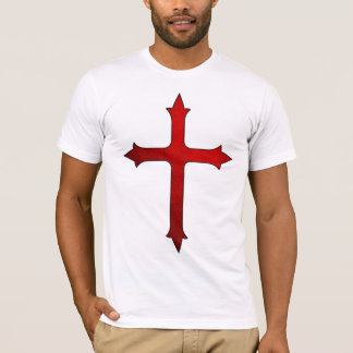 Crusader Shirt