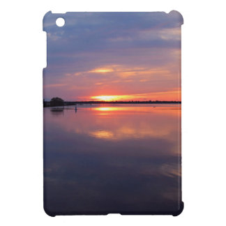Crush the Wind Case For The iPad Mini