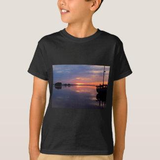 Crush the Wind T-Shirt