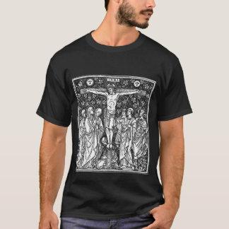 Crux Sacra T-Shirt