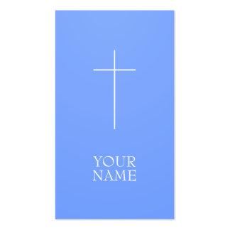 Cruz Business Card Templates
