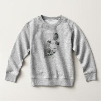 """""""Cry Baby"""" Sweatshirt"""