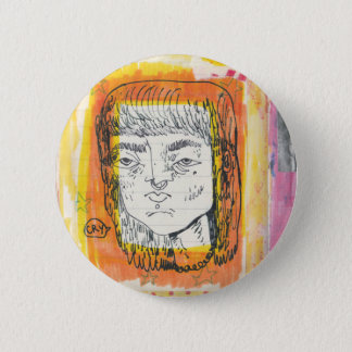 Cry Pin