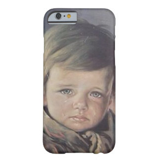 crying boy case