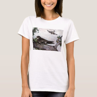 Cryptic Nighthawk T-Shirt