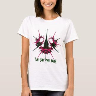 Cryspo T-Shirt