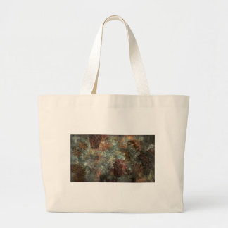 crystal-12490d large tote bag