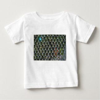 Crystal Baby T-Shirt