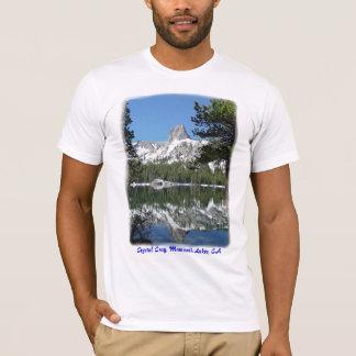 Crystal Crag T-Shirt