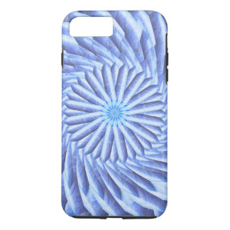 Crystal Dynamics Mandala iPhone 7 Plus Case