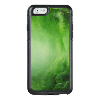 Crystal Forest 1991 OtterBox iPhone 6/6s Case