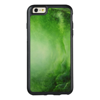 Crystal Forest 1991 OtterBox iPhone 6/6s Plus Case