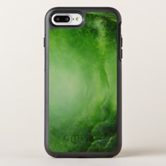 Crystal Forest 1991 OtterBox Symmetry iPhone 8 Plus/7 Plus Case