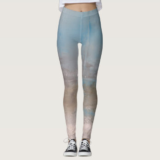 Crystal II Leggings