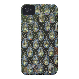 Crystal iPhone 4 Case