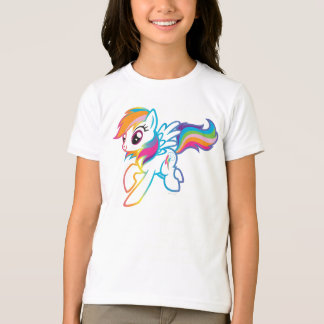 My Little Pony Tshirts