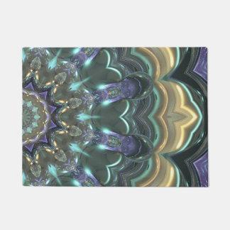 Crystal Sun Reflections Doormat