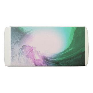 Crystal Wave Eraser