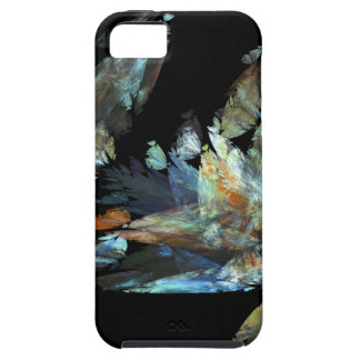 Crystalize iPhone 5 Covers