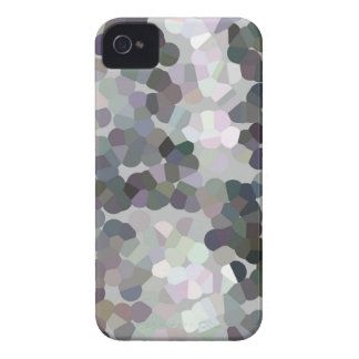 Crystallized pixel sample - crystallized pixels iPhone 4 cases