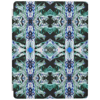 Crystals iPad Smart Cover iPad Cover