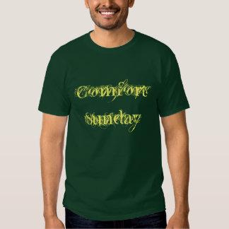 CS Sweat Shirt! Tshirts