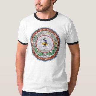 CSA seal T-Shirt
