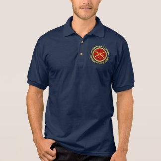CSC -1st Alabama Cavalry Polo Shirt