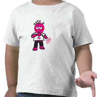 CSeeK BabyBoy Shirts