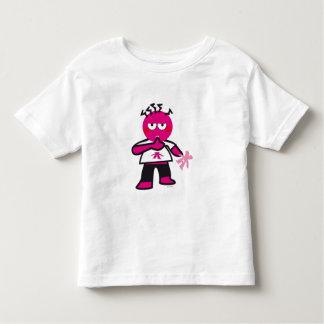 CSeeK BabyBoy T-shirt