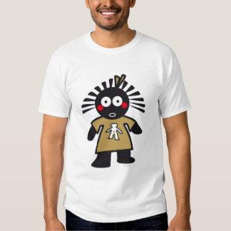 CSeeK Girl OOla T Shirt