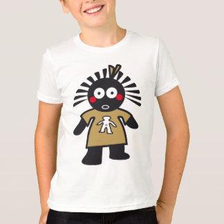 CsK Girl OOla Tee Shirt