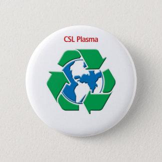CSL Plasma Recycle Button